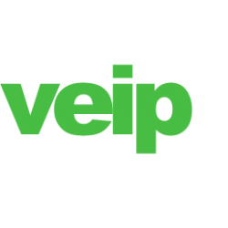 Veip Hygiene Solutions