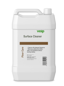 floor care surface cleaner