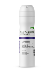 housekeeping odour neutraliser
