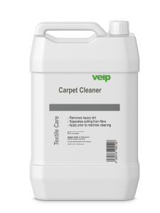textile care carpet cleaner