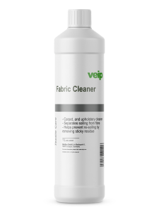 textile care fabric cleaner